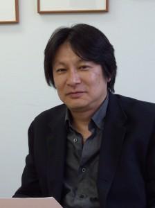 Tamaki-san