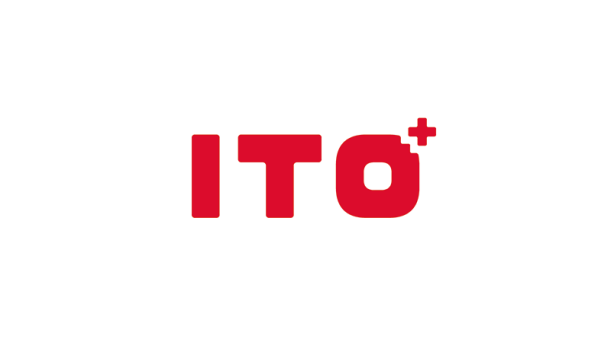 ito-corporation-logo