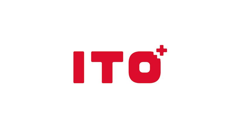 ito-corporation-logo
