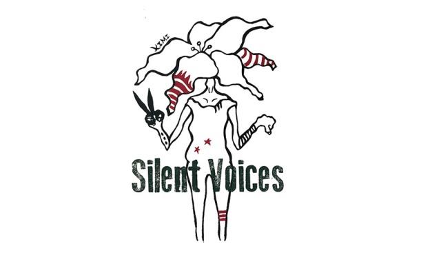 silent-voices