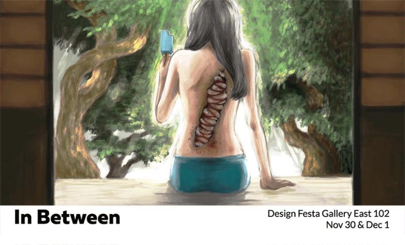 design-festa-02