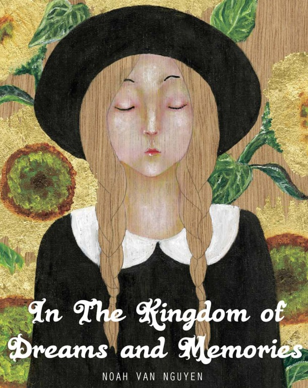 kingdom-of-dreams