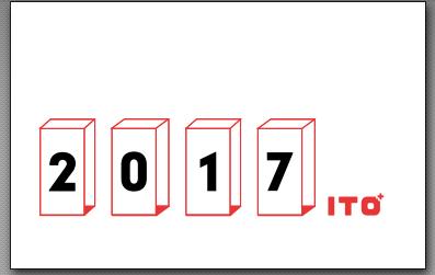 カレンダー1.PNG